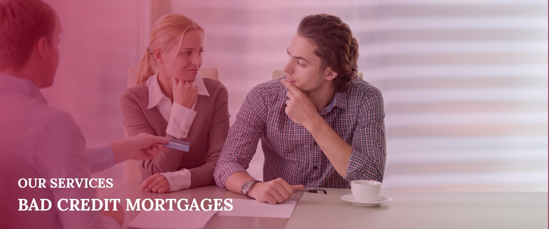 Mortgage Renewal Fort Erie